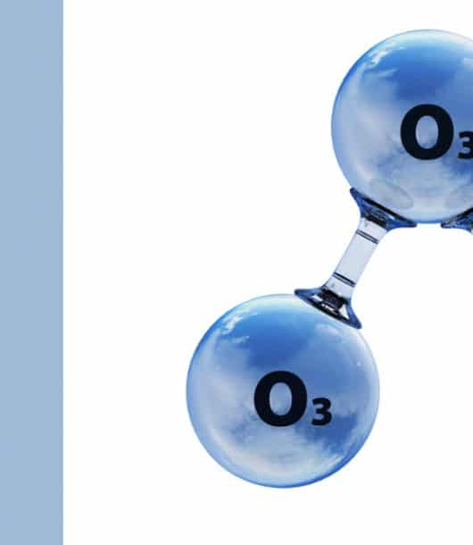 ozone therapy cost