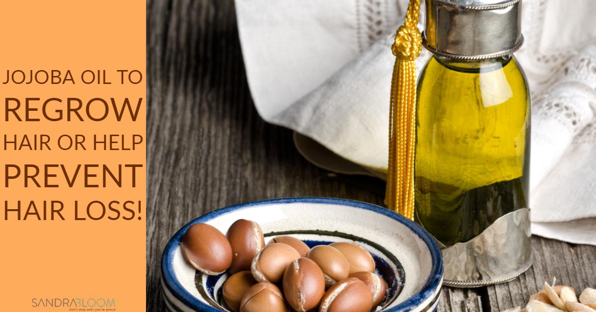 jojoba oil is very healthy