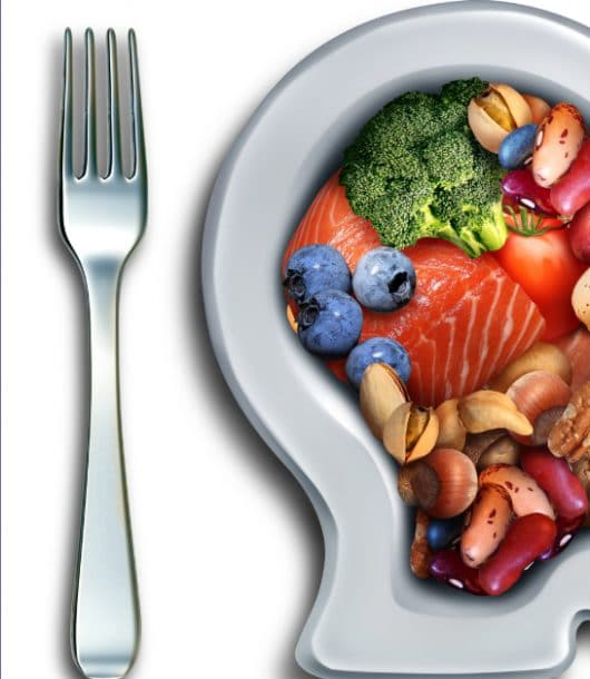 mindful eating guide