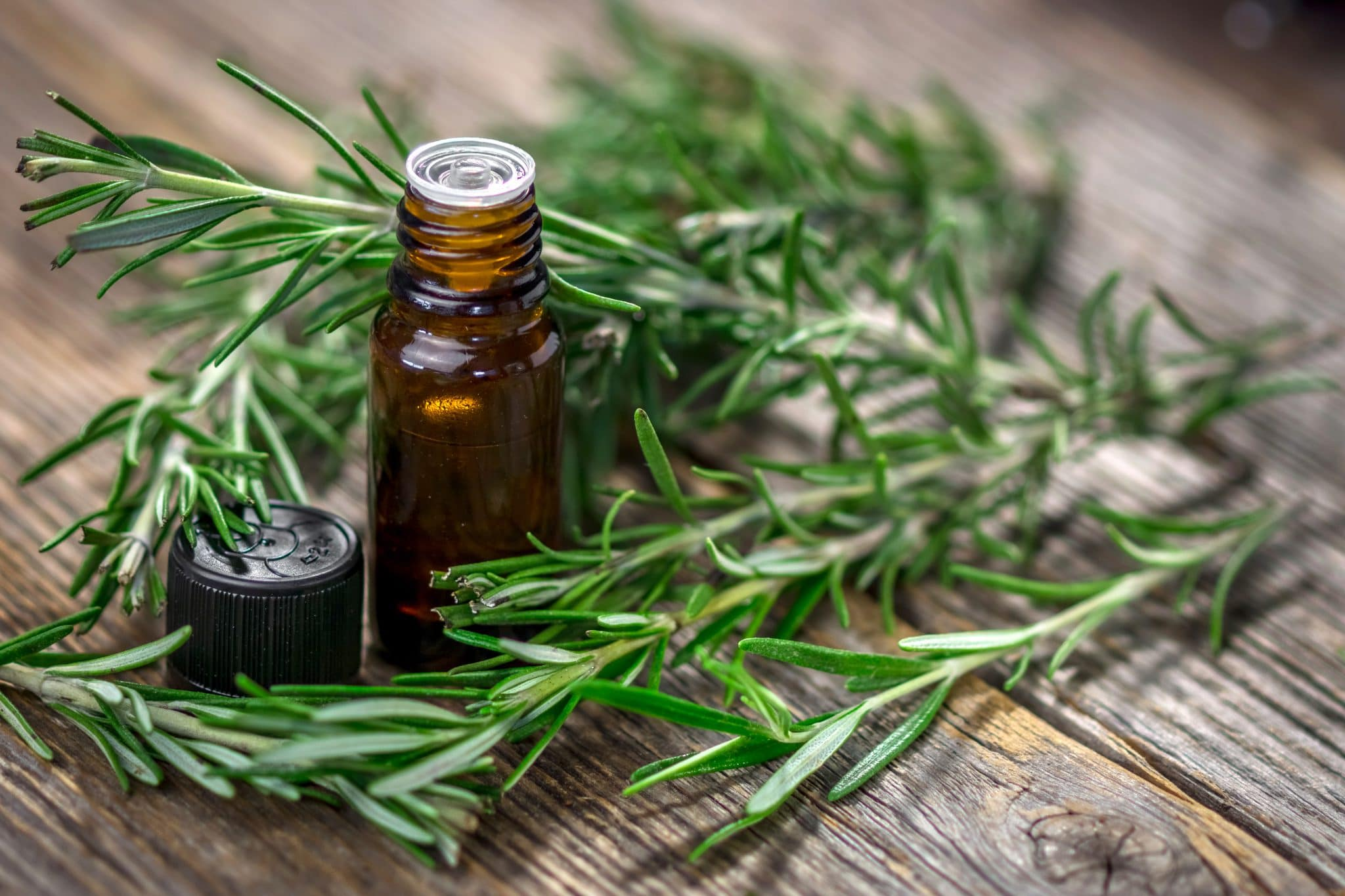 essential oils have many benefits